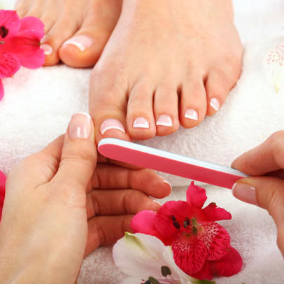 pedicure-in-bareilly-500x500